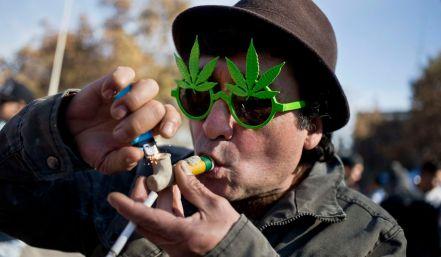 Chile_Marijuana.JPEG-08da4_c0-217-5184-3239_s885x516